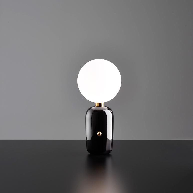 Daylight Лампа настольная с- vaguriru